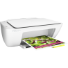 MULTIFUNCIONAL HP DESKJET INK ADVANTAGE 2134 E-AIO