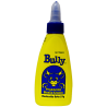 PEGAMENTO ESCOLAR BULLY 55G  89353